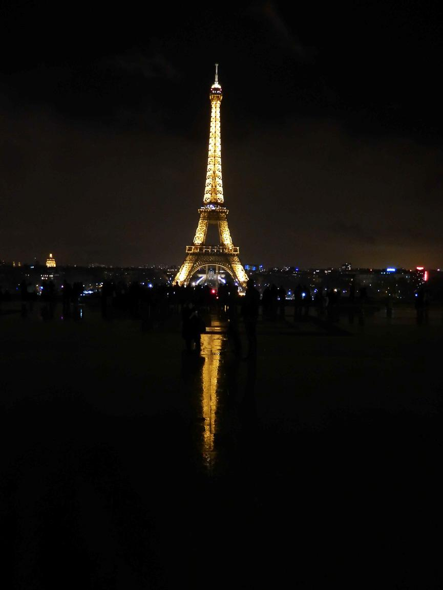 spela horvat Eiffel1
