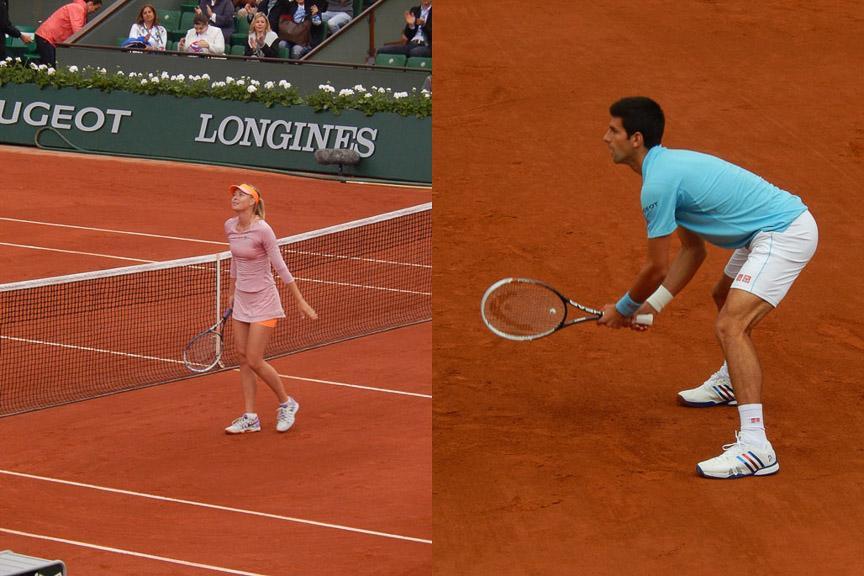 spela horvat paris tennis 10