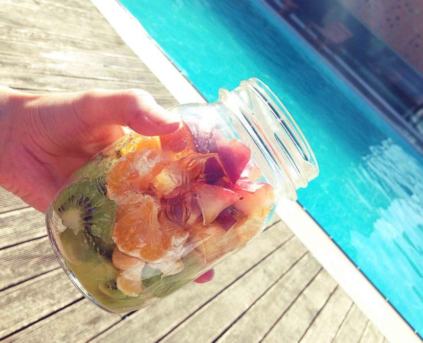 spela horvat summer fruit 1