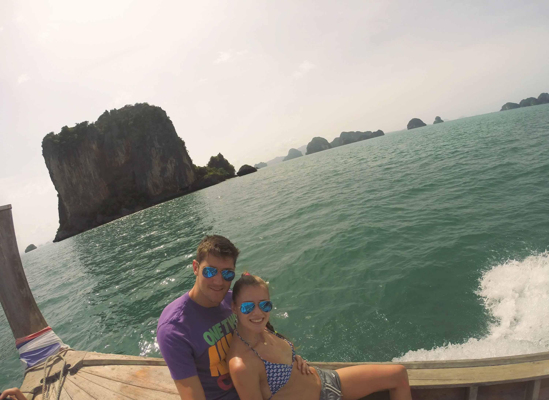 SpelaHorvat-Thailand14-1