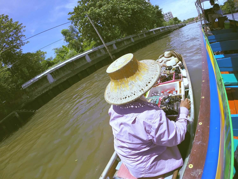 SpelaHorvat-Bangkok copy