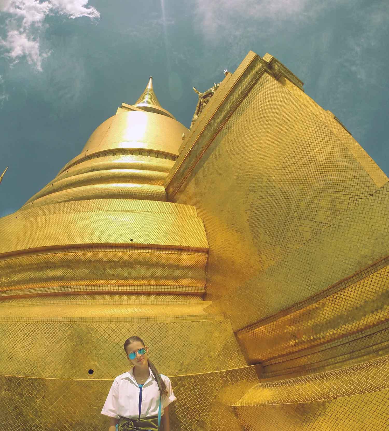 SpelaHorvat-Bangkok114 copy copy
