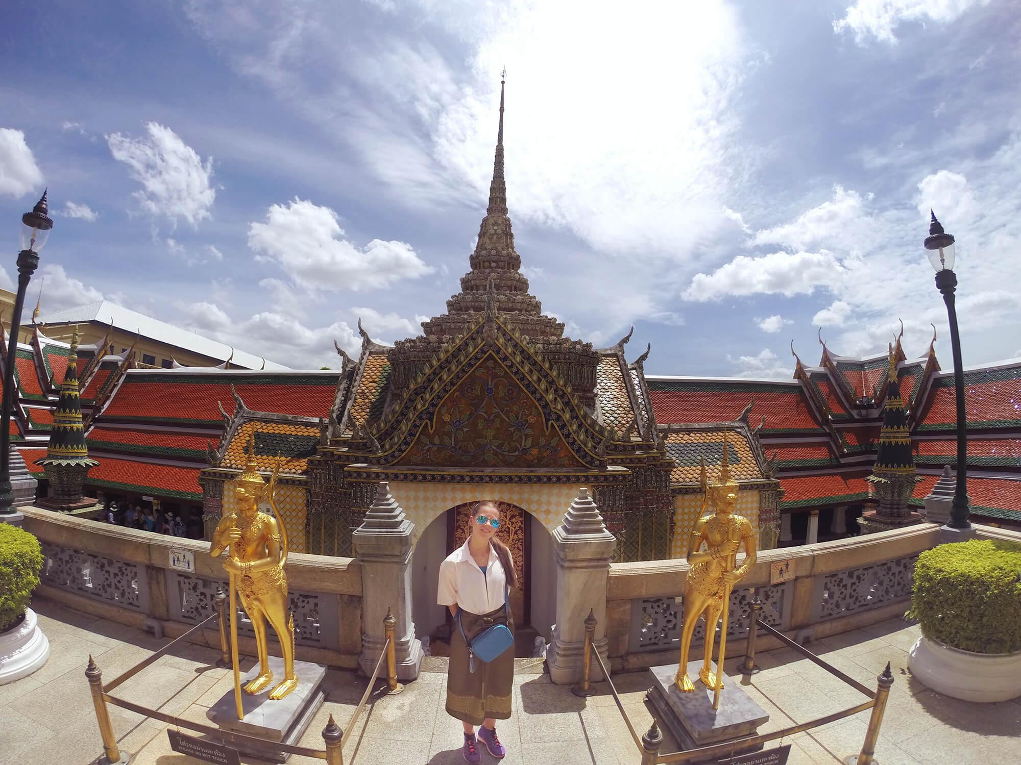 SpelaHorvat-Bangkok13 copy