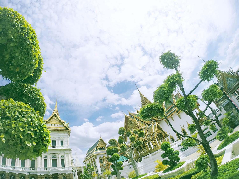 SpelaHorvat-Bangkok16 copy copy