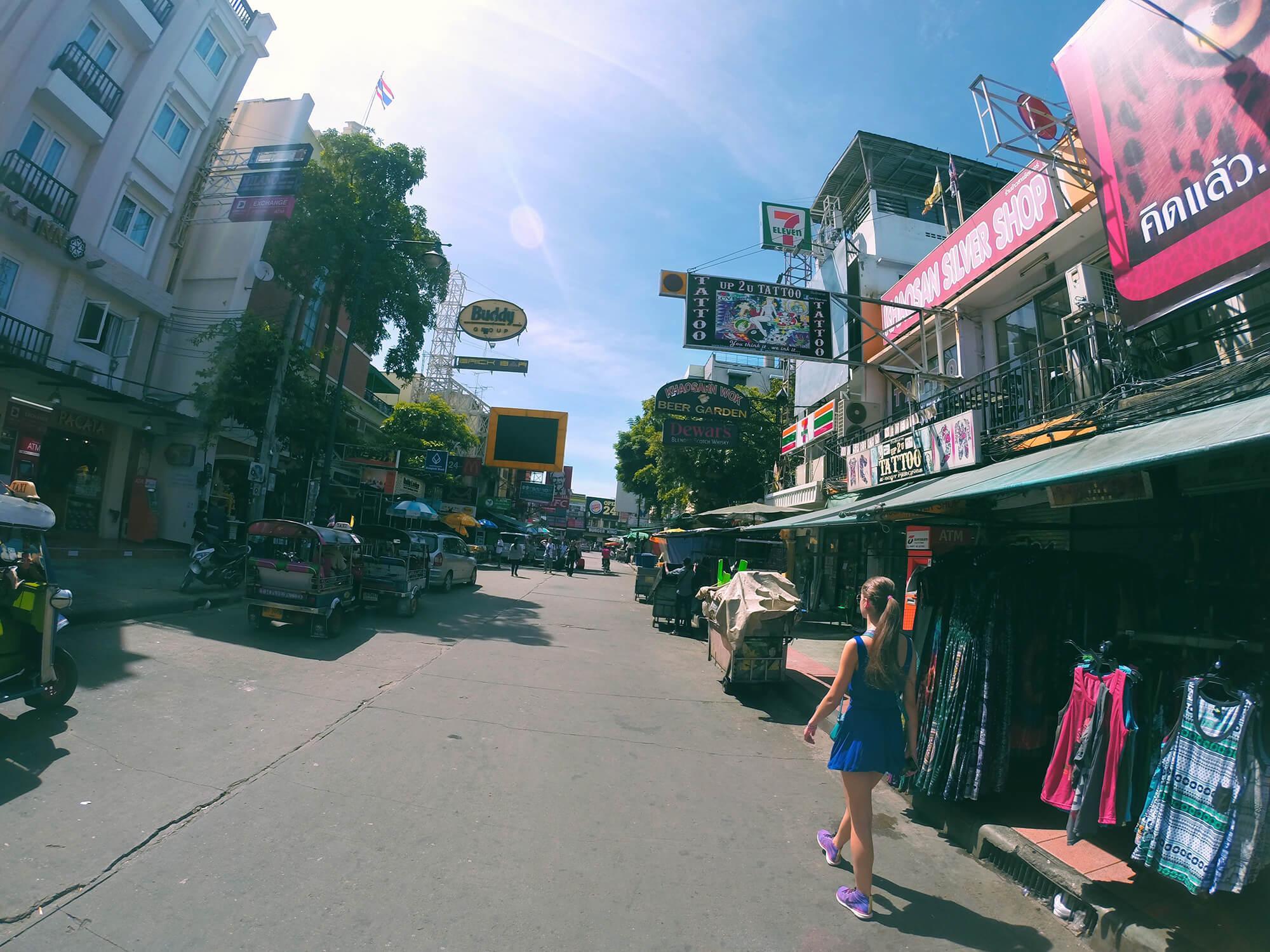 SpelaHorvat-Bangkok21 copy