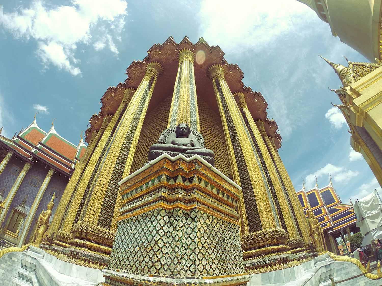 SpelaHorvat-Bangkok25 copy copy