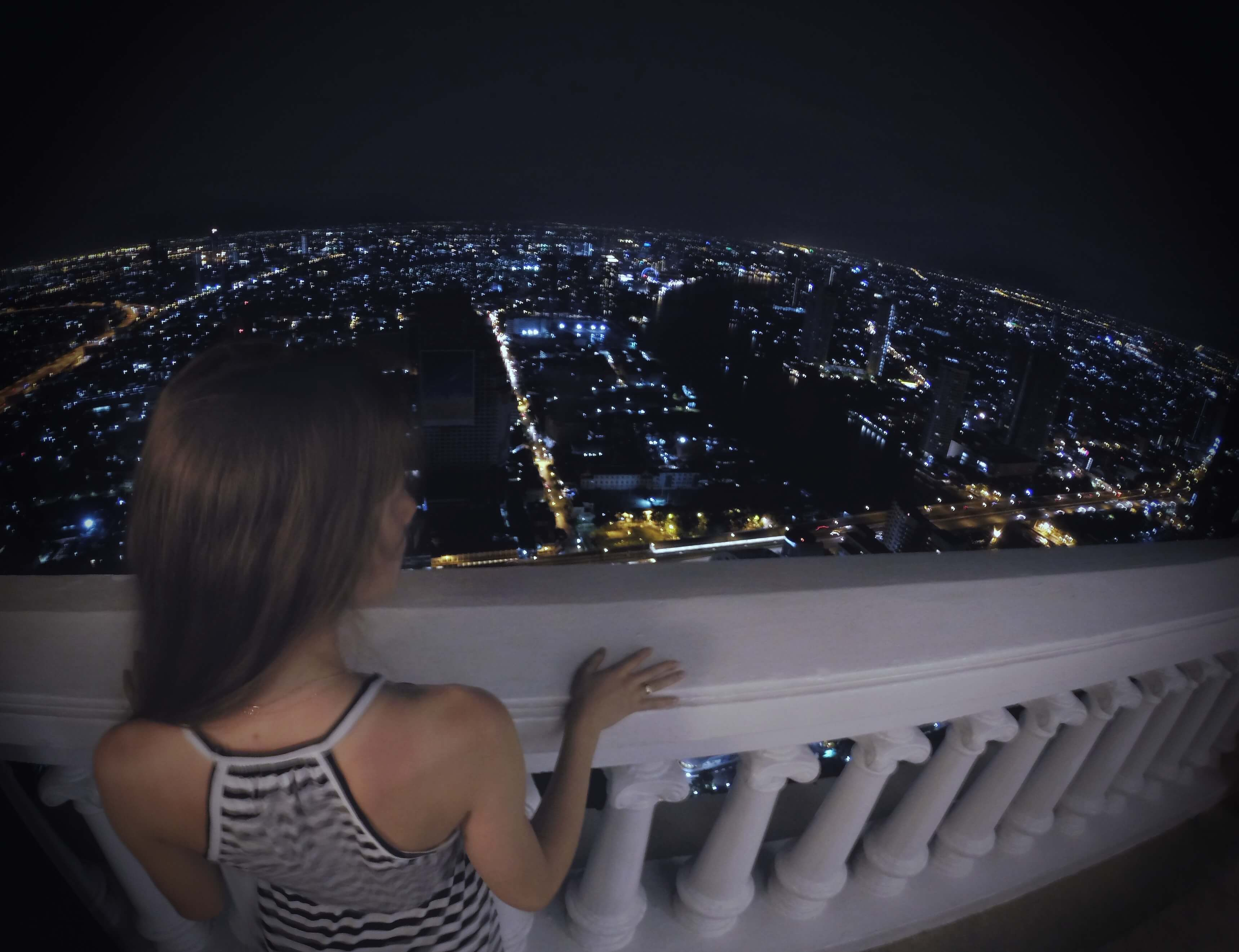 SpelaHorvat-Bangkok46
