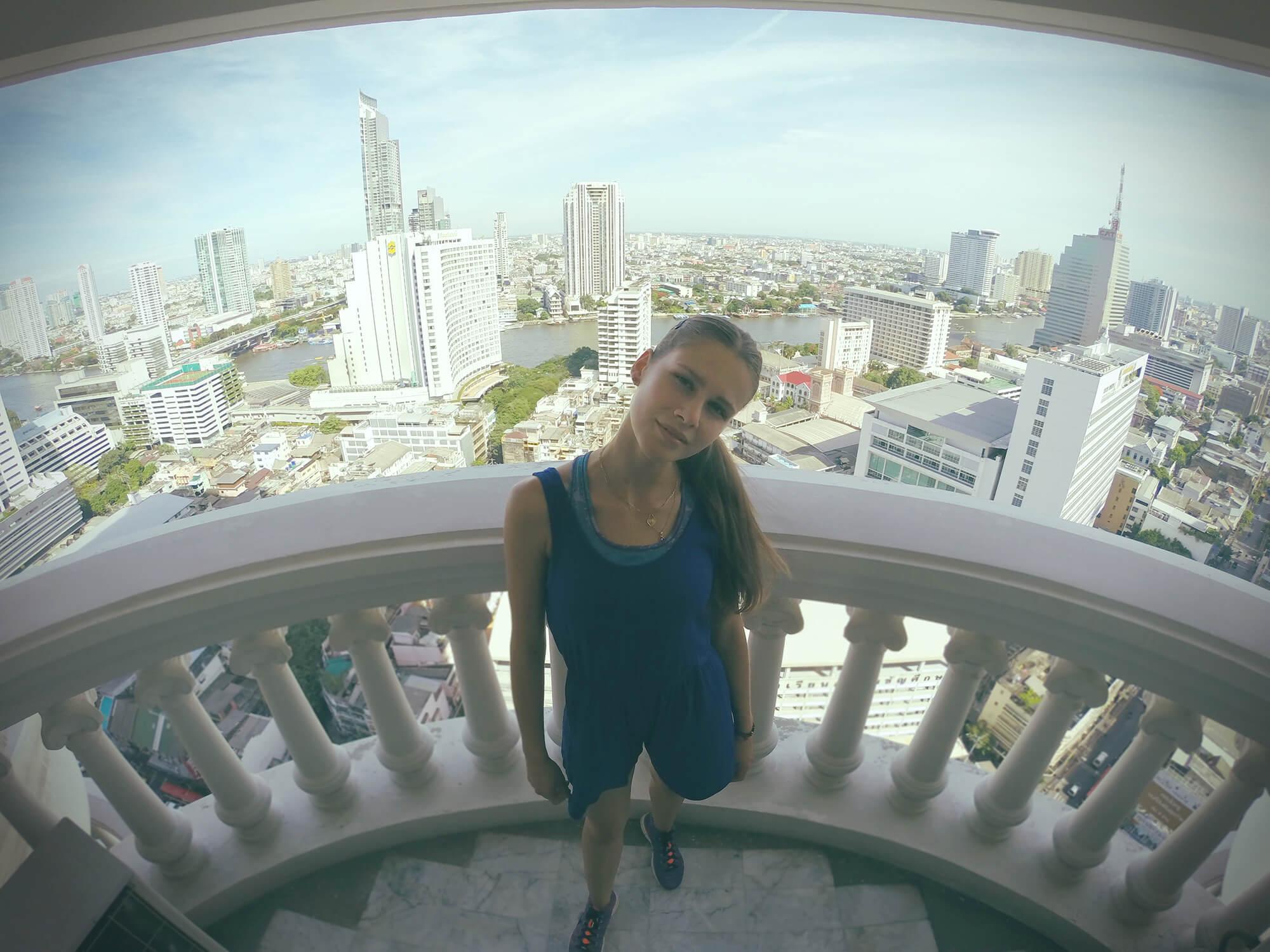 SpelaHorvat-Bangkok5 copy