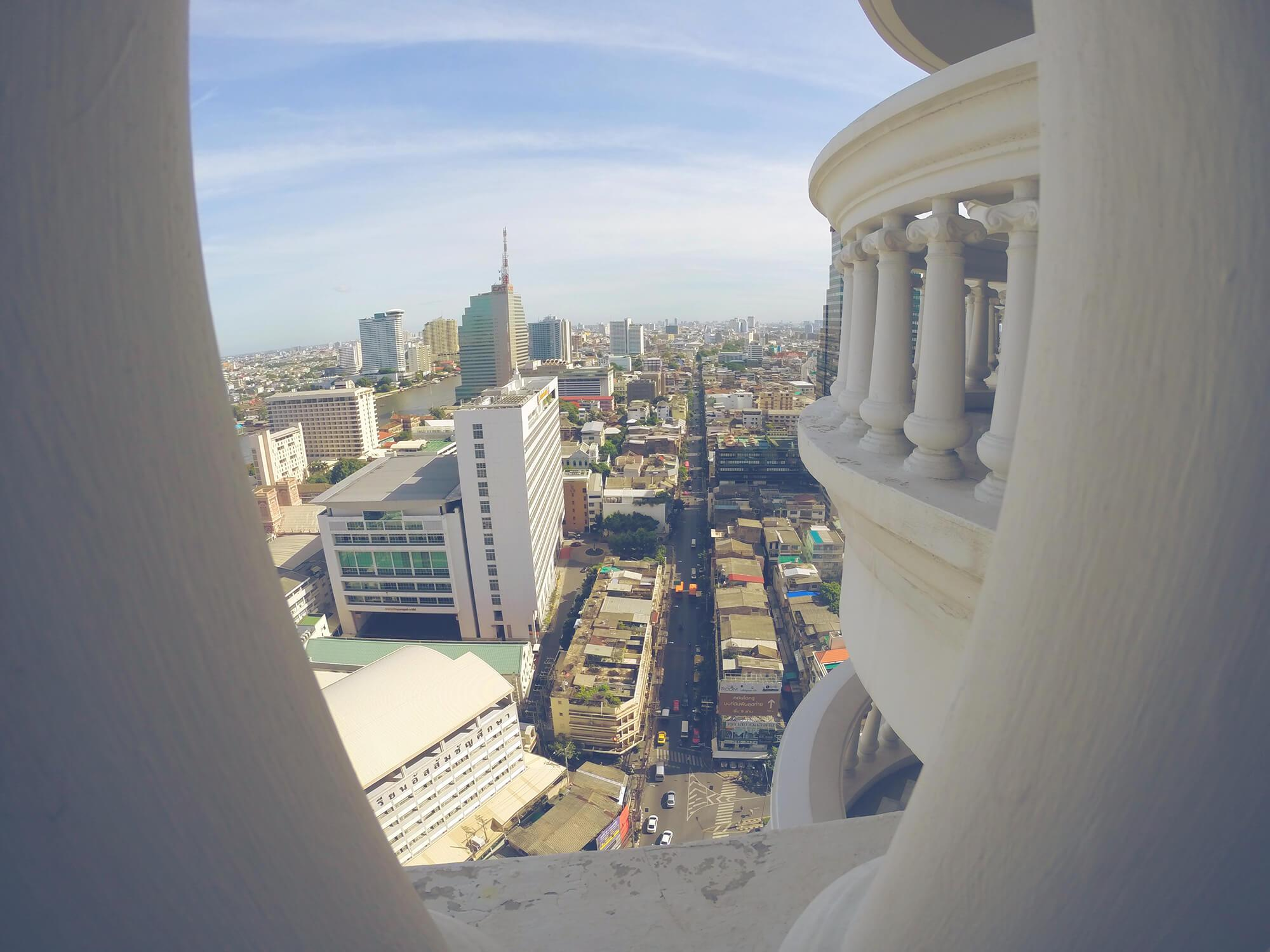 SpelaHorvat-Bangkok6 copy
