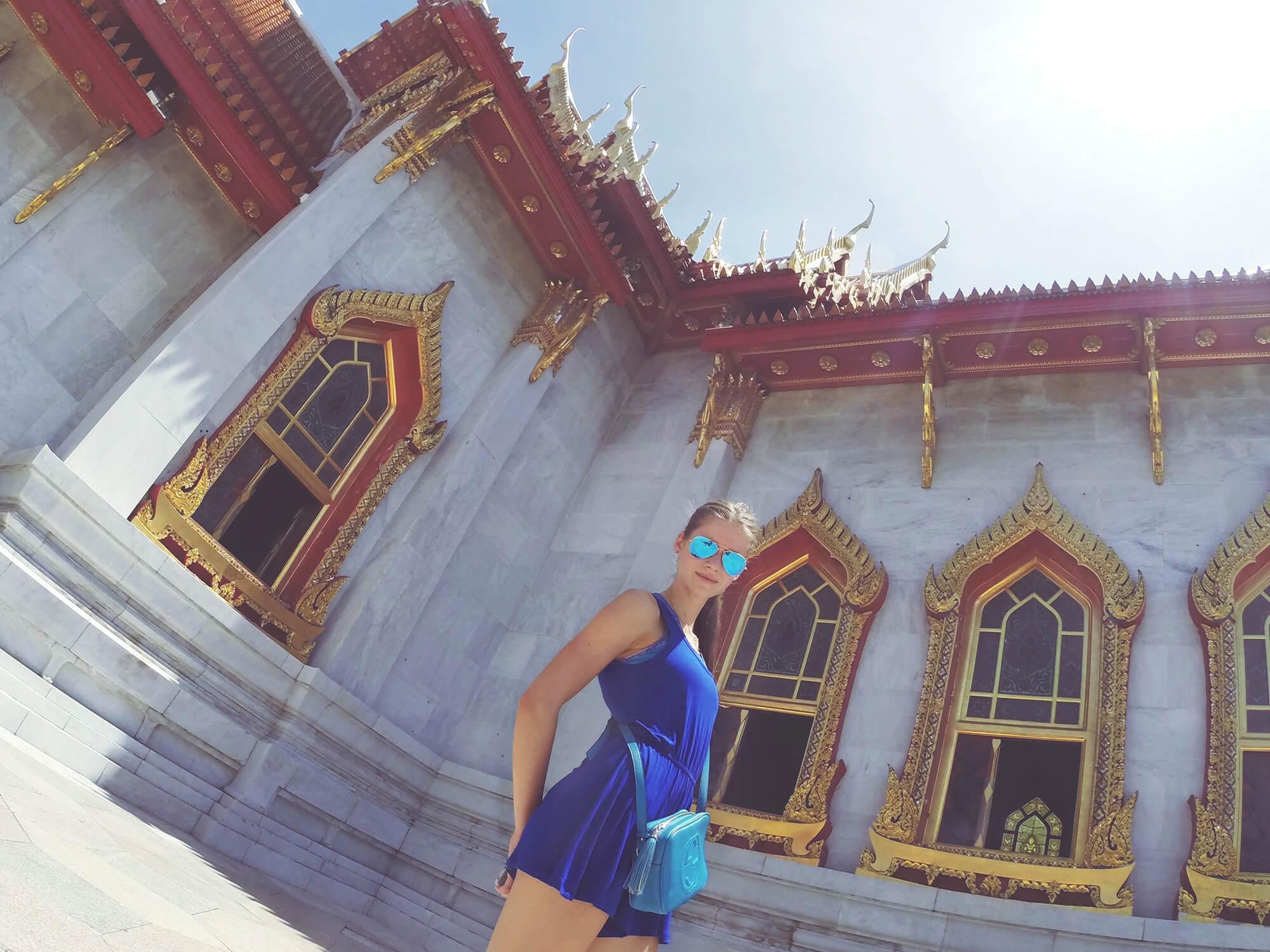 SpelaHorvat-Bangkok7 copy
