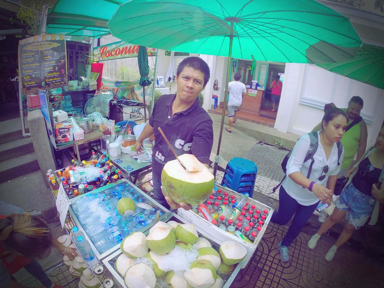 lSpelaHorvar-Bangkok61 copy copy