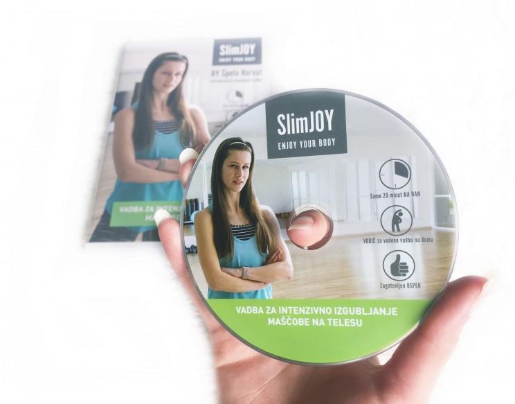 cd spela horvat sensilab